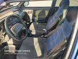 ВАЗ (Lada) 2114 (хэтчбек) 2005 года за 650 000 тг. в Караганда – фото 2