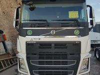 Volvo 2015 года за 25 700 000 тг. в Шымкент