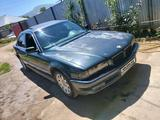 BMW 728 1995 года за 1 600 000 тг. в Алматы
