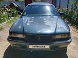 BMW 728 1995 года за 1 600 000 тг. в Алматы – фото 2