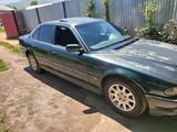 BMW 728 1995 года за 1 600 000 тг. в Алматы – фото 5