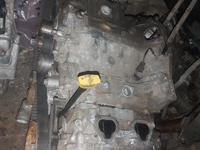 Двигатель EJ20 на Субару за 130 000 тг. в Алматы