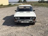 ВАЗ (Lada) 2106 1999 года за 900 000 тг. в Рудный