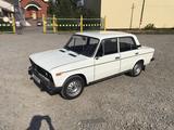 ВАЗ (Lada) 2106 1999 года за 900 000 тг. в Рудный – фото 2