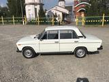 ВАЗ (Lada) 2106 1999 года за 900 000 тг. в Рудный – фото 3