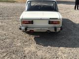 ВАЗ (Lada) 2106 1999 года за 900 000 тг. в Рудный – фото 5