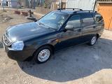 ВАЗ (Lada) 2171 (универсал) 2013 года за 1 800 000 тг. в Семей