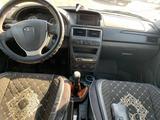 ВАЗ (Lada) 2171 (универсал) 2013 года за 1 800 000 тг. в Семей – фото 4