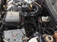 Двигатель Ваз за 200 000 тг. в Нур-Султан (Астана)
