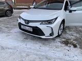 Бампер передний за 45 000 тг. в Уральск – фото 4