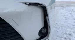 Бампер передний за 45 000 тг. в Уральск – фото 5