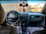 Opel Vectra 1993 года за 950 000 тг. в Шымкент – фото 2