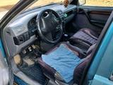 Opel Vectra 1993 года за 950 000 тг. в Шымкент – фото 3