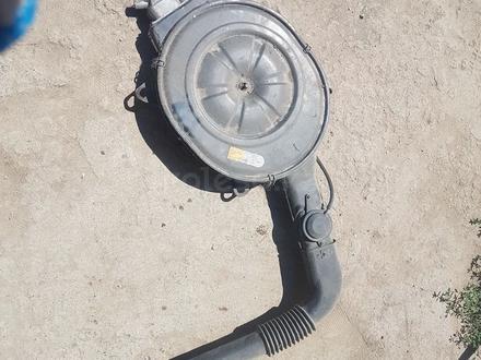 Воздушный фильтр за 10 000 тг. в Алматы