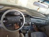 Audi 100 1983 года за 520 000 тг. в Кордай – фото 3