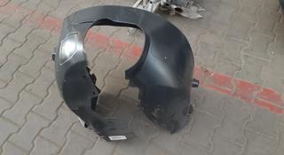 Подкрылок передний за 7 500 тг. в Алматы