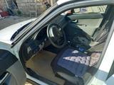 ВАЗ (Lada) 2171 (универсал) 2012 года за 1 600 000 тг. в Актау – фото 3