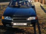 ВАЗ (Lada) 2114 (хэтчбек) 2006 года за 600 000 тг. в Костанай – фото 5