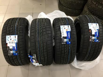 Altenzo Tyres Available за 195 000 тг. в Алматы