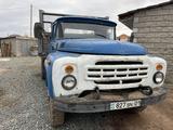 ЗиЛ 1990 года за 1 750 000 тг. в Нур-Султан (Астана)