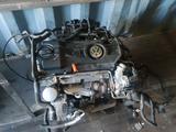 Двигатель 1, 4 за 400 000 тг. в Алматы