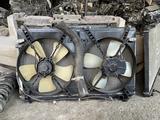 Радиатор охлаждения на Тойота Камри 20 1998 г.2, 2 мех за 25 000 тг. в Алматы – фото 2