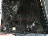Задние окна правая левая сторона за 10 000 тг. в Алматы