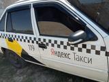 Daewoo Nexia 2013 года за 1 300 000 тг. в Алматы – фото 2