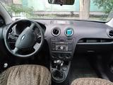 Ford Fusion 2007 года за 2 100 000 тг. в Экибастуз – фото 3