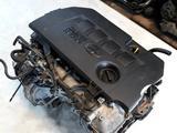 Двигатель TOYOTA 3ZR-FAE 2.0 л из Японии за 500 000 тг. в Уральск – фото 2