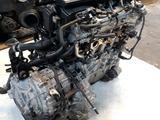 Двигатель TOYOTA 3ZR-FAE 2.0 л из Японии за 500 000 тг. в Уральск – фото 4