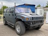 Hummer H2 2003 года за 6 800 000 тг. в Павлодар – фото 2