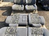 Сиденья на Террано R50. Комплект за 50 000 тг. в Алматы