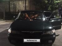 Mazda 626 1998 года за 2 500 000 тг. в Алматы