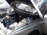 ВАЗ (Lada) 2111 (универсал) 2000 года за 650 000 тг. в Караганда – фото 4