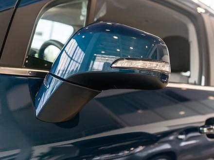 Chevrolet Tracker 2020 года за 7 790 000 тг. в Алматы – фото 7