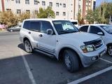 Mitsubishi Pajero 2001 года за 2 800 000 тг. в Кызылорда – фото 2
