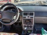 ВАЗ (Lada) 2171 (универсал) 2012 года за 1 900 000 тг. в Нур-Султан (Астана) – фото 3