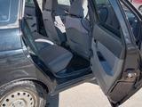 ВАЗ (Lada) 2171 (универсал) 2012 года за 1 900 000 тг. в Нур-Султан (Астана) – фото 4