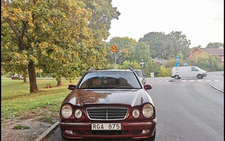 Двигатель каропка за 50 000 тг. в Алматы