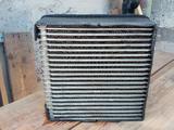 Радиатор за 15 000 тг. в Павлодар
