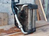 Радиатор за 15 000 тг. в Павлодар – фото 3