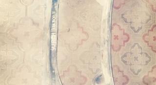 Задняя балка за 20 000 тг. в Алматы