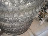 Bridgestone blizzak за 95 000 тг. в Актау – фото 3