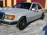 Mercedes-Benz E 230 1992 года за 940 000 тг. в Кызылорда – фото 4
