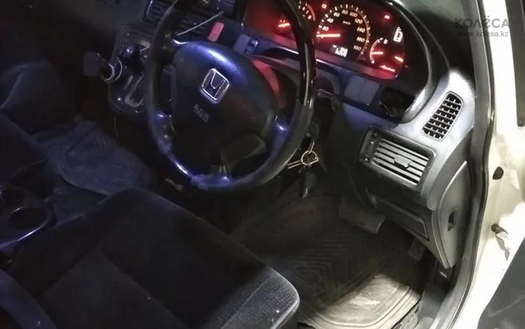 Honda Odyssey 2002 года за 2 500 000 тг. в Кордай
