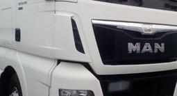 MAN  TGX 2015 года за 16 400 000 тг. в Уральск
