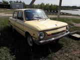ЗАЗ 968 1986 года за 1 200 000 тг. в Павлодар