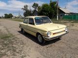 ЗАЗ 968 1986 года за 1 200 000 тг. в Павлодар – фото 2