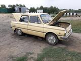 ЗАЗ 968 1986 года за 1 200 000 тг. в Павлодар – фото 5